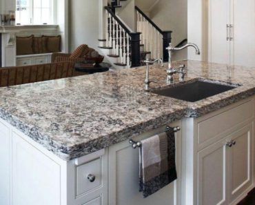 What Separates Cambria Quartz From Other Manufacturers?