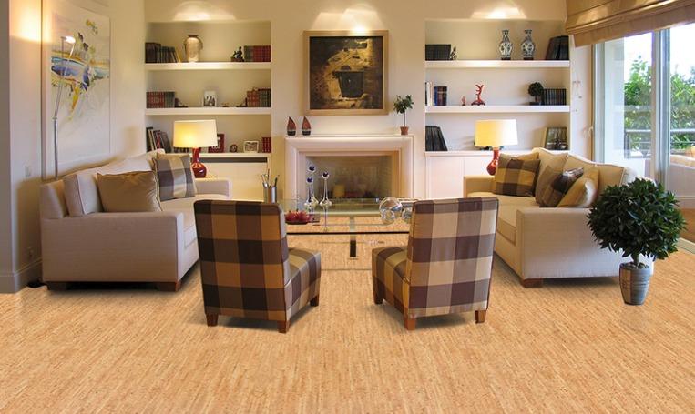 """Картинки по запросу """"cork floors interiors"""""""