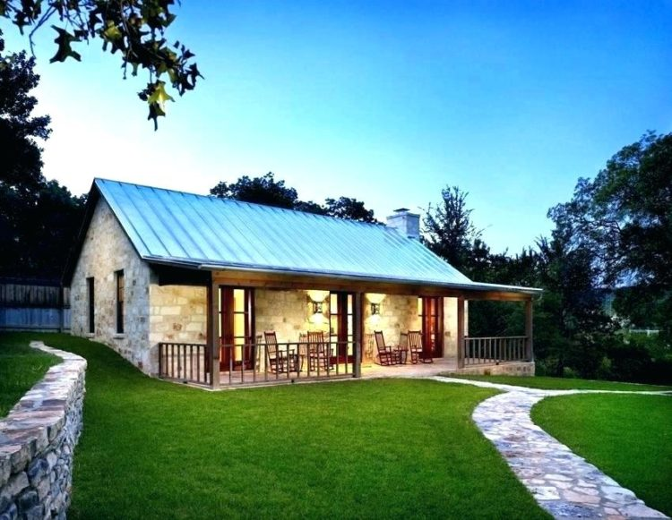 The Top 10 Prefab Home Trends of 2019