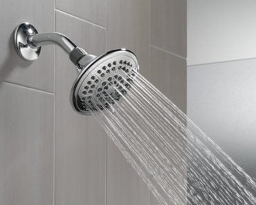 A Quick Guide To Shower Valve Types