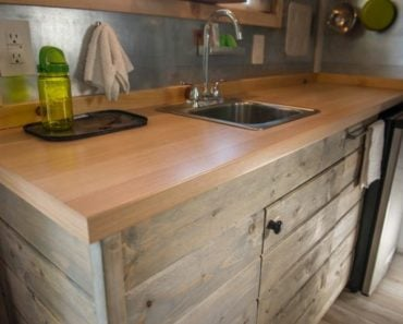 How to Take Care of Your Laminate Countertops