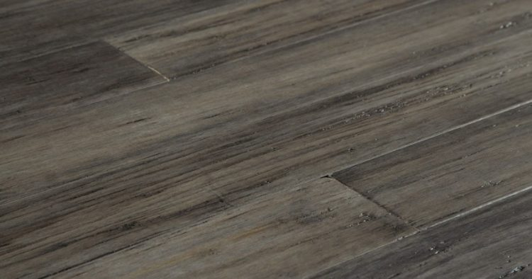 Should You Get Bamboo Flooring The