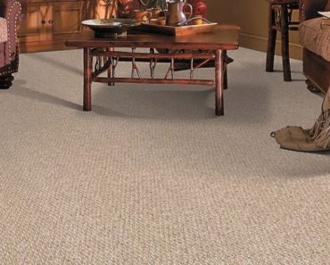 When and When Not to Consider Berber Carpets