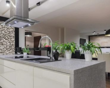 What You Need to Know about Corian Countertops
