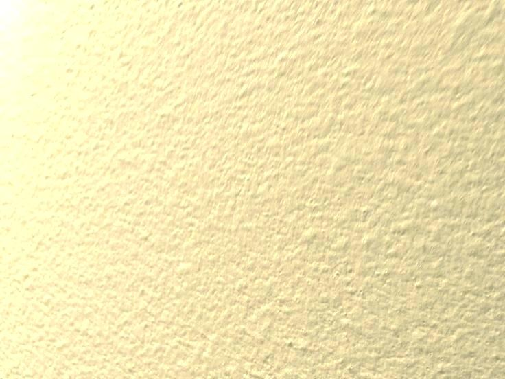 room wall texture, textured wall, surfaces types of interior wall textures