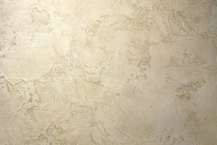 texture ceilings. how to apply texture to walls, santa fe drywall texture