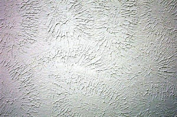how to texture drywall by hand, type of textured walls, texture paint types