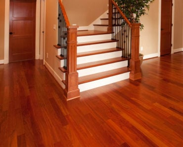 The Five Best Hardwood Floor Cleaners Out Today