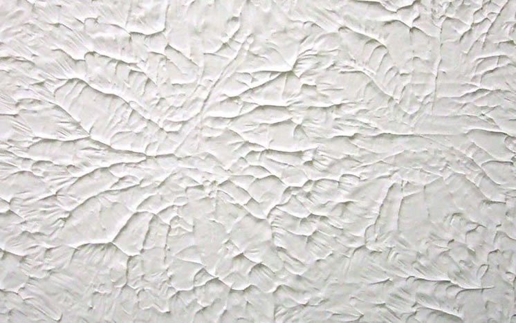 10 Diffe Types Of Wall Textures To