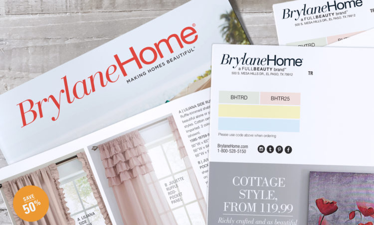 20 Ways Brylanehome Can Help You With Your Home