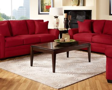 10 Tips to Make Your Living Room Look More Fun