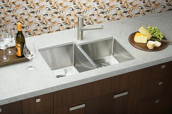 20 Different Types of Sink Styles to Consider