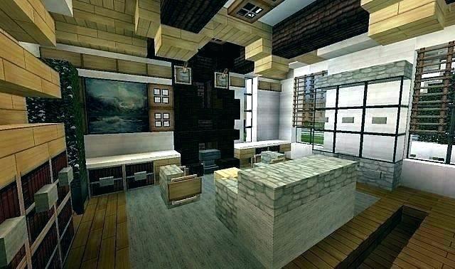 Interior Design U0026 Luxury Homes