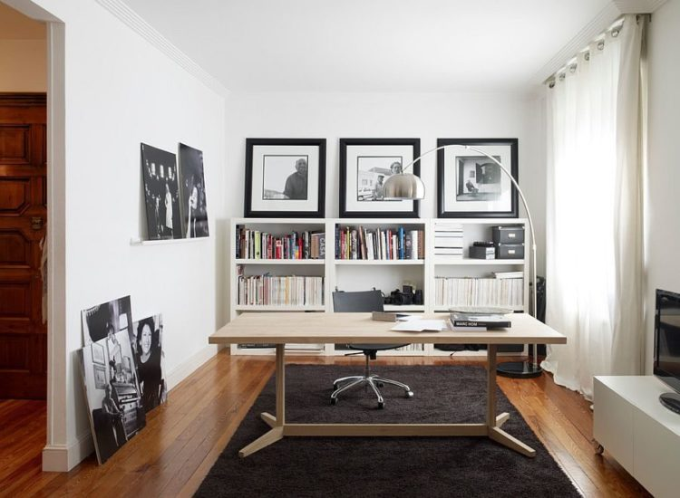 10 Office Decor Ideas Trending In 2019