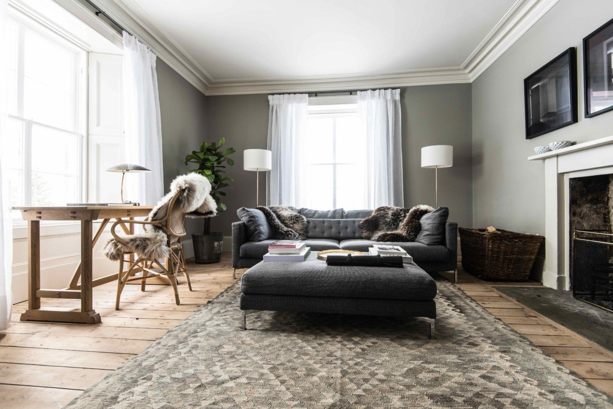 10 Foreign Country Interior Design Styles Trending In 2019