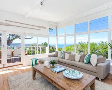 Australian Coastal Design