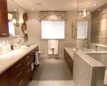 10 Essential Pieces of Country Bathroom Decor