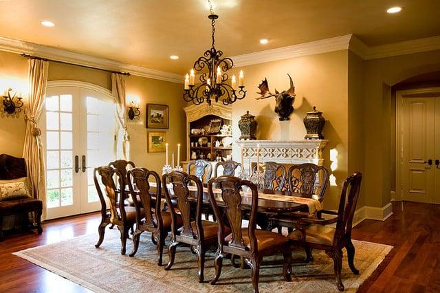 Beau Interior Design U0026 Luxury Homes