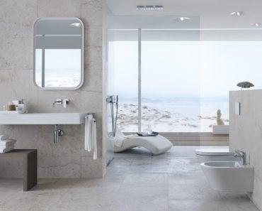 The Five Best Bathroom Sink Strainers Money Can Buy