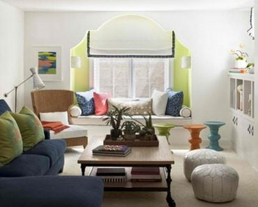 10 Ways to Incorporate Moroccan Design in Your Home