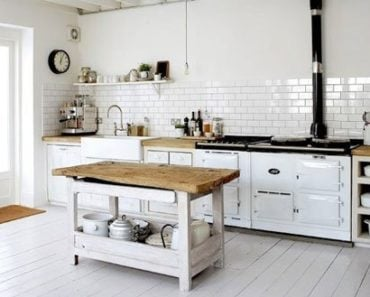 10 Ways to Incorporate Scandinavian Design Into Your Home