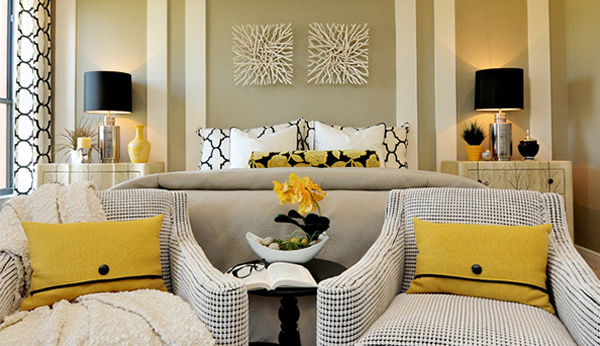 Why You Should Consider Adding Bedroom Chairs to Your Decor