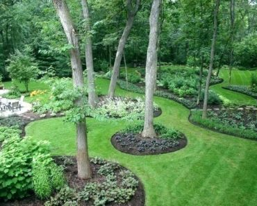 10 Simple Tips to Upgrade Your Backyard on the Cheap