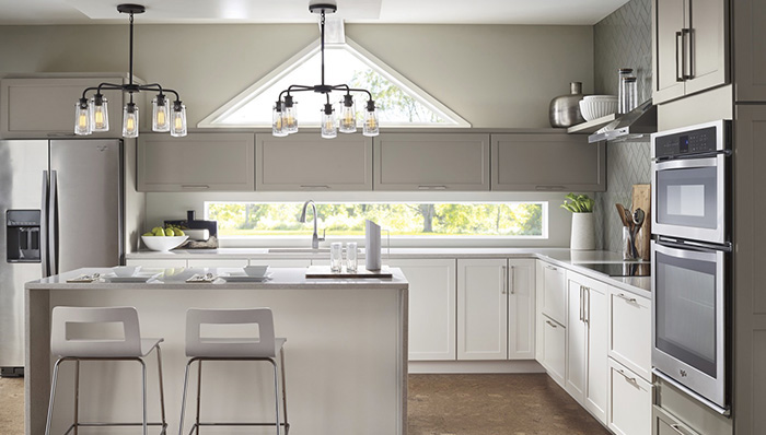 10 Tips To Get Your Kitchen Lighting Just Right