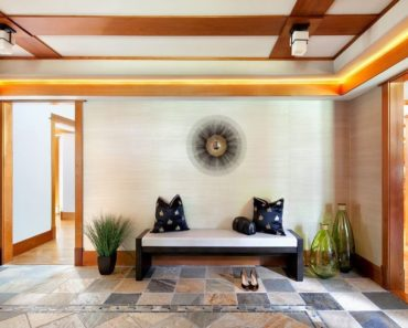 The Difference Between Asian and American Home Design