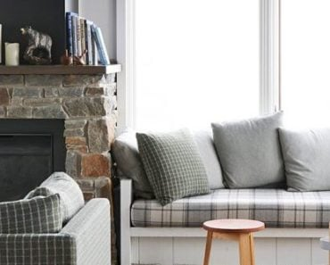 10 Tips To Make Your Home Look Cozier in Winter