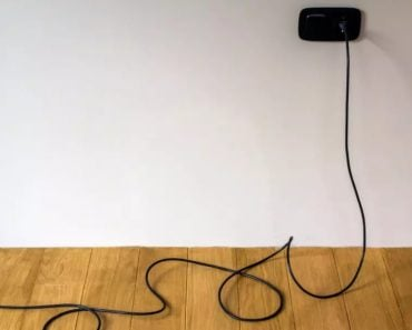 A Guide on How to Hide Cables Throughout Your Home
