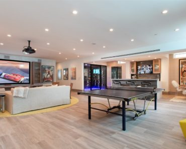 10 Tips to Get the Best Ventilation in Your Basement