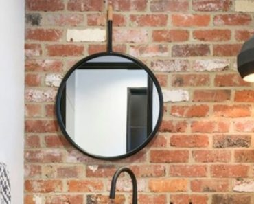 20 Industrial Accents That Will Improve Any Interior