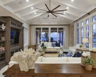 Everything You Need to Know about Vaulted Ceilings in 2020