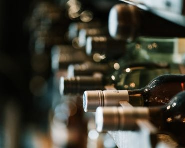 A Smart Guide to Storing Wine in Your Home