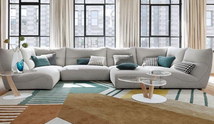 Roche Bobois, Roche Bois Furniture