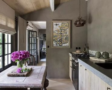 10 Ways to Incorporate Belgian Style Into Your Home