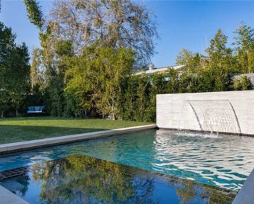 How to Find Out if a Pool Can Go in Your Backyard