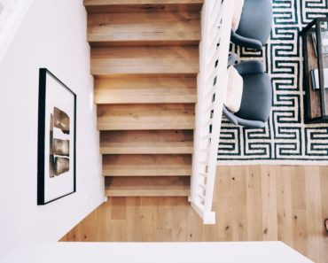 10 New Trends in American Home Design in 2020
