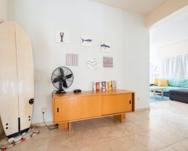 10 Ways to Make a Studio Apartment Feel Bigger