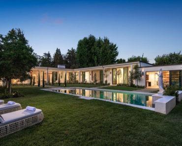 Entrepreneur Edward Kim Buys $8.5 Million Pasadena Estate