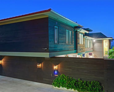Linda Tawil Buys $14.7 Million Malibu Beach House