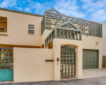 Tyra Banks Scores Awesome $4.7 Million Malibu Beach House