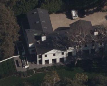 Dan Fogelman Pays $17.5 Million for Toluca Lake Mansion