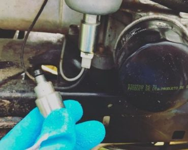 What is a Fuel Solenoid and What is it Used For?