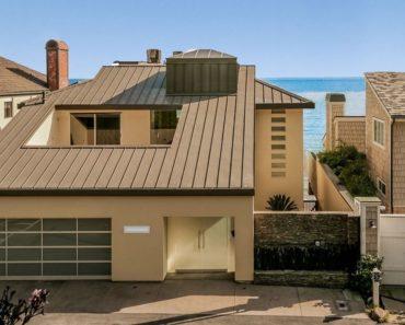 Sandra Bullock Drops $16.5 Million on New Homes