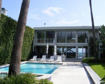 GoodRX CEO Trevor Bezdek Buys $40 Million Malibu Mansion