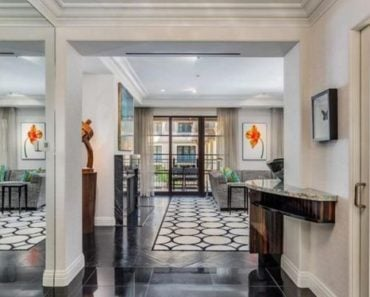 Brazilian Billionaire Spends $17 Million at the Maybourne Beverly Hills