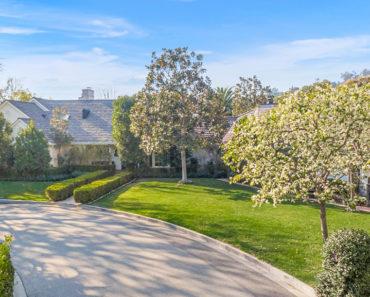 Michael Kives Buys $12.7 Million Coldwater Canyon Estate