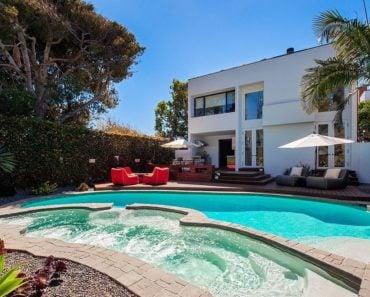 Jonah Hill Drops $9 Million on Malibu Colony Getaway
